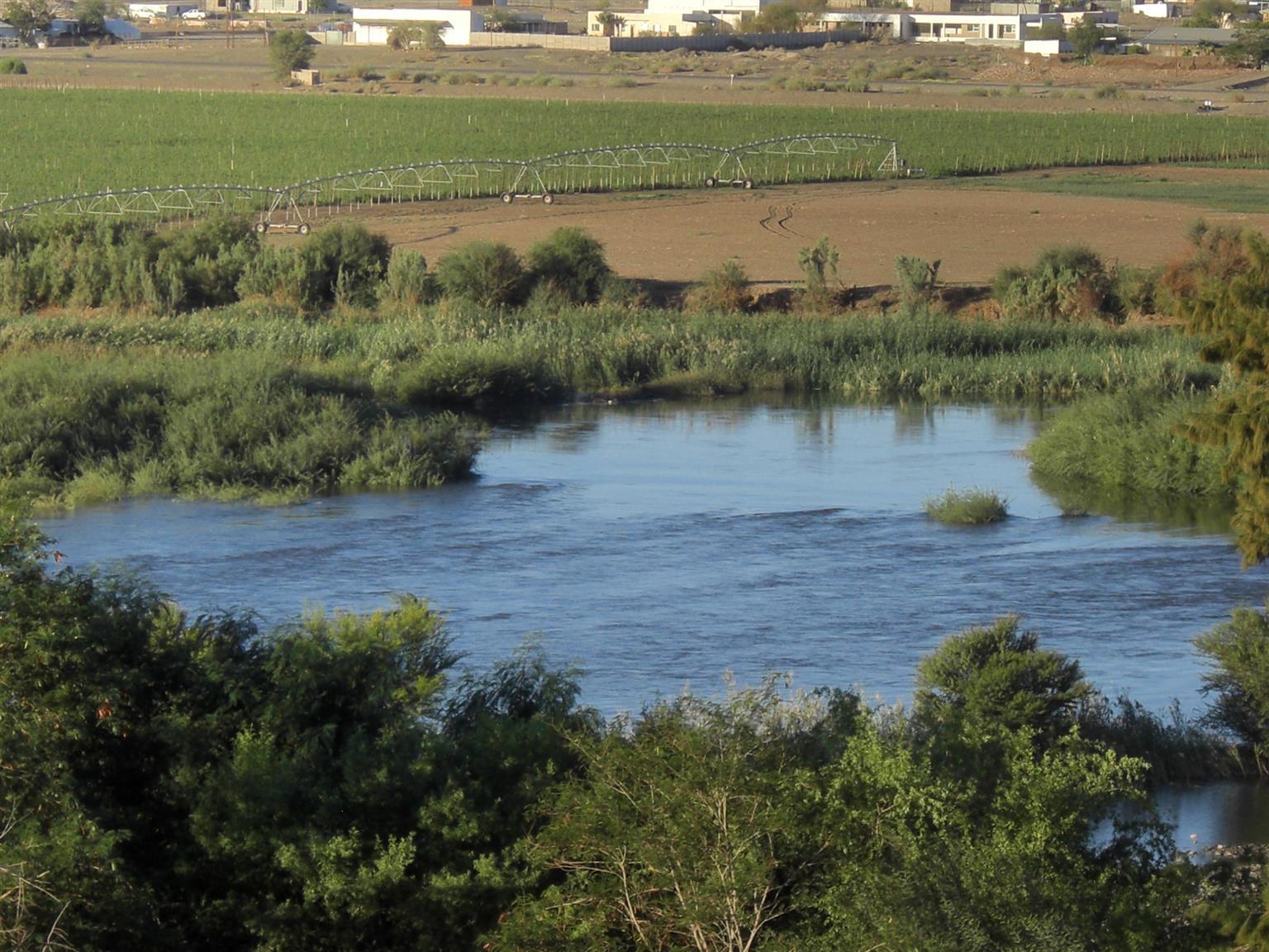 RIVER RESORT FOR SALE