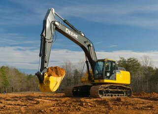 EXCAVATOR,BOILER MAKING,HYSTER,GRADER,MOBILE,DUMP TRUCK,CONTAINER LIFTER TRAINING