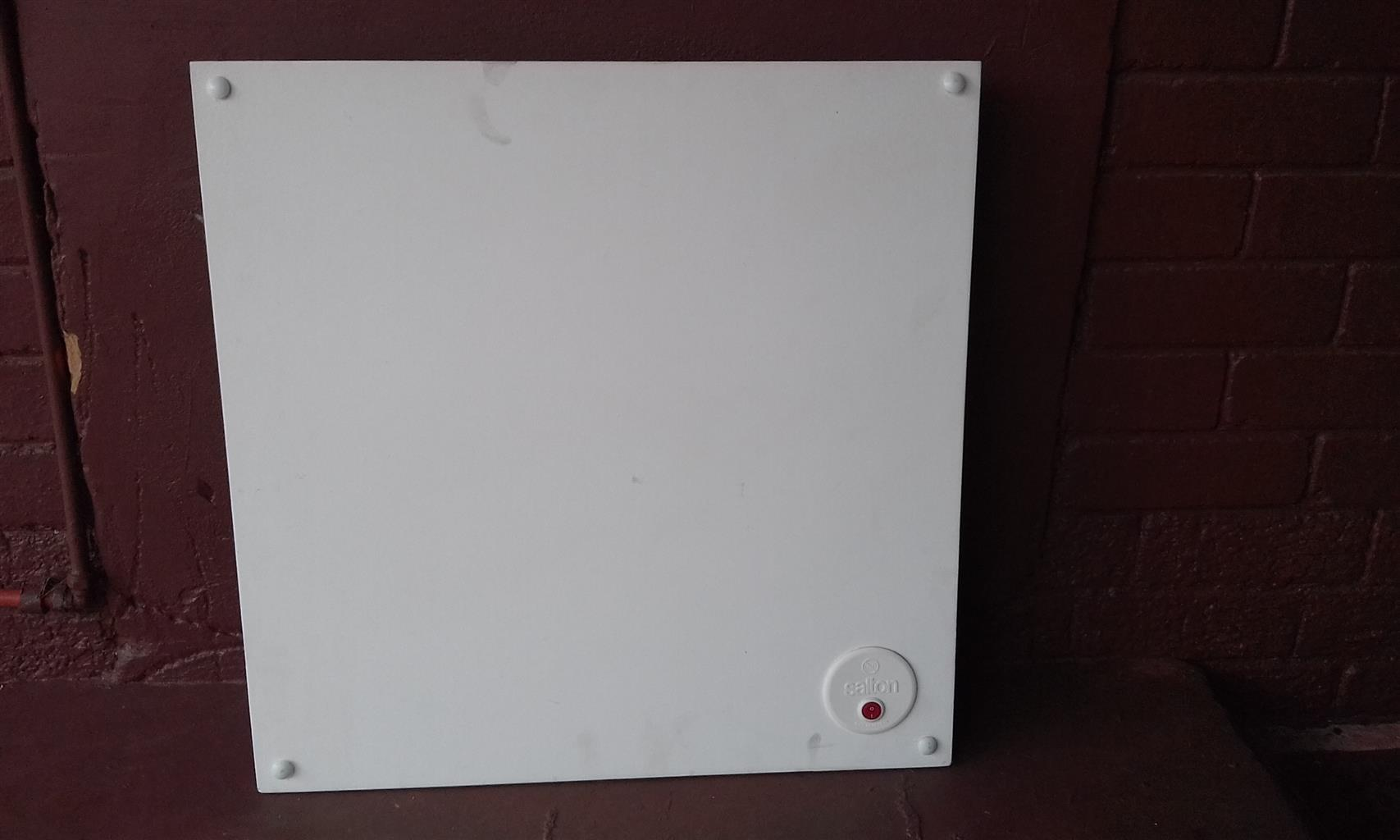 salton wall heater for sale