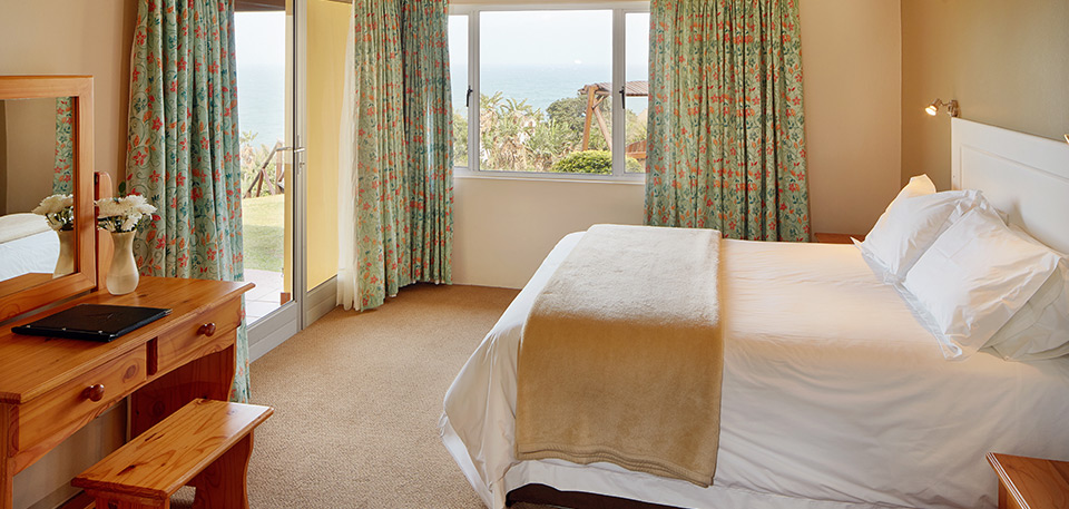 Chakas Rock Chalets In Ballito 6 Sleeper Available Week