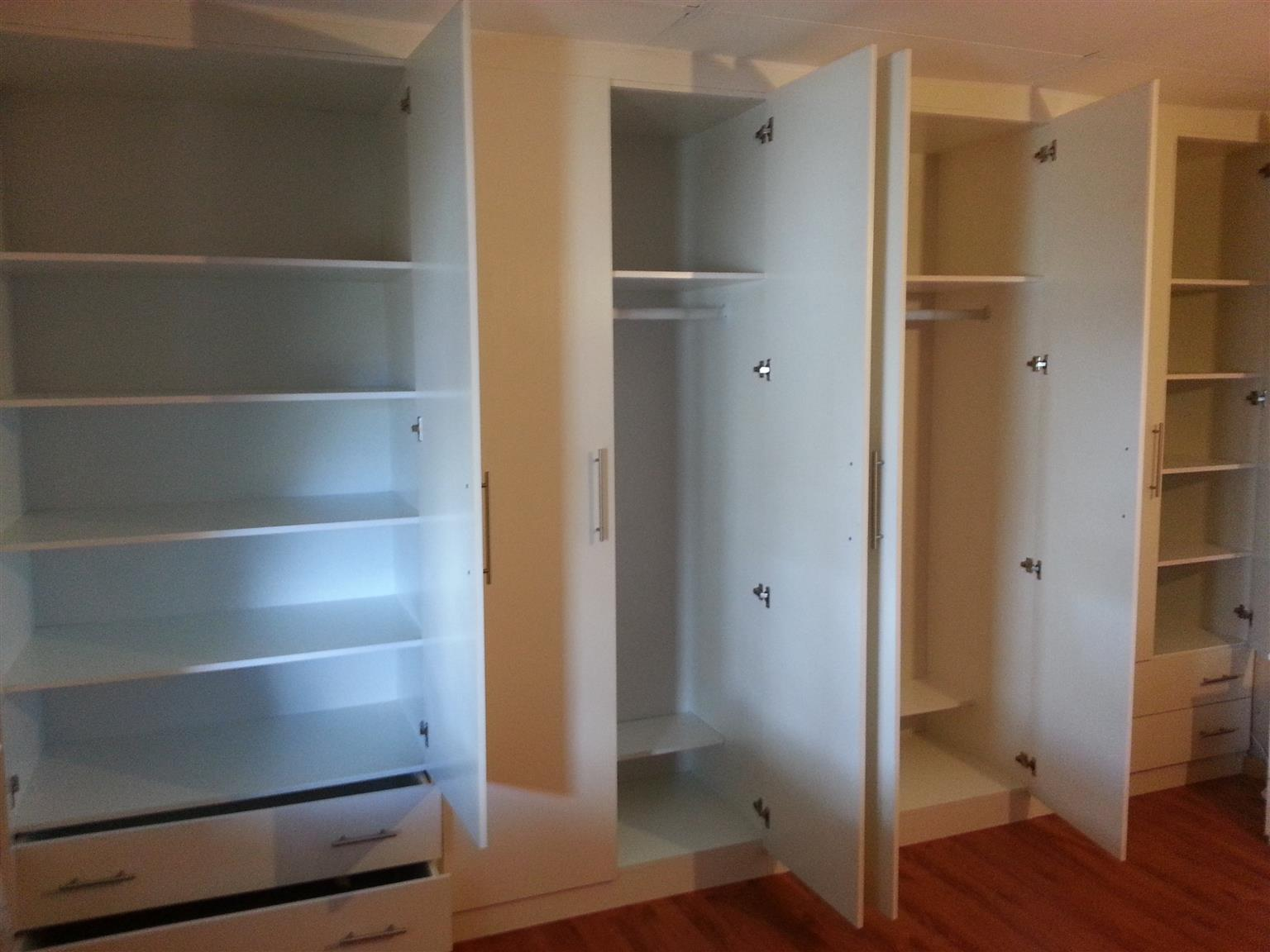 fitted make bedroom how adorable nursery uk glamorous doors wardrobes idea look to frame wardrobe and better cupboards best sliding wardr ideas closets cupboard about with youtube in trend alcoves diy built baby