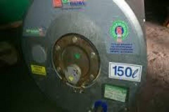 Geyser Repairs 0716260952