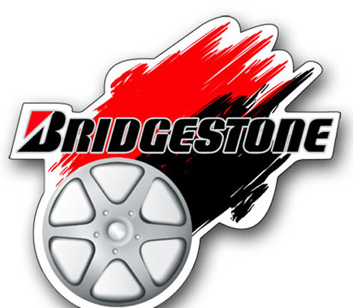 Bridgestone tyres at the best prices in SA guaranteed.....
