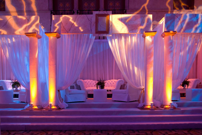 INCREDIBLE is what your event could scream if...