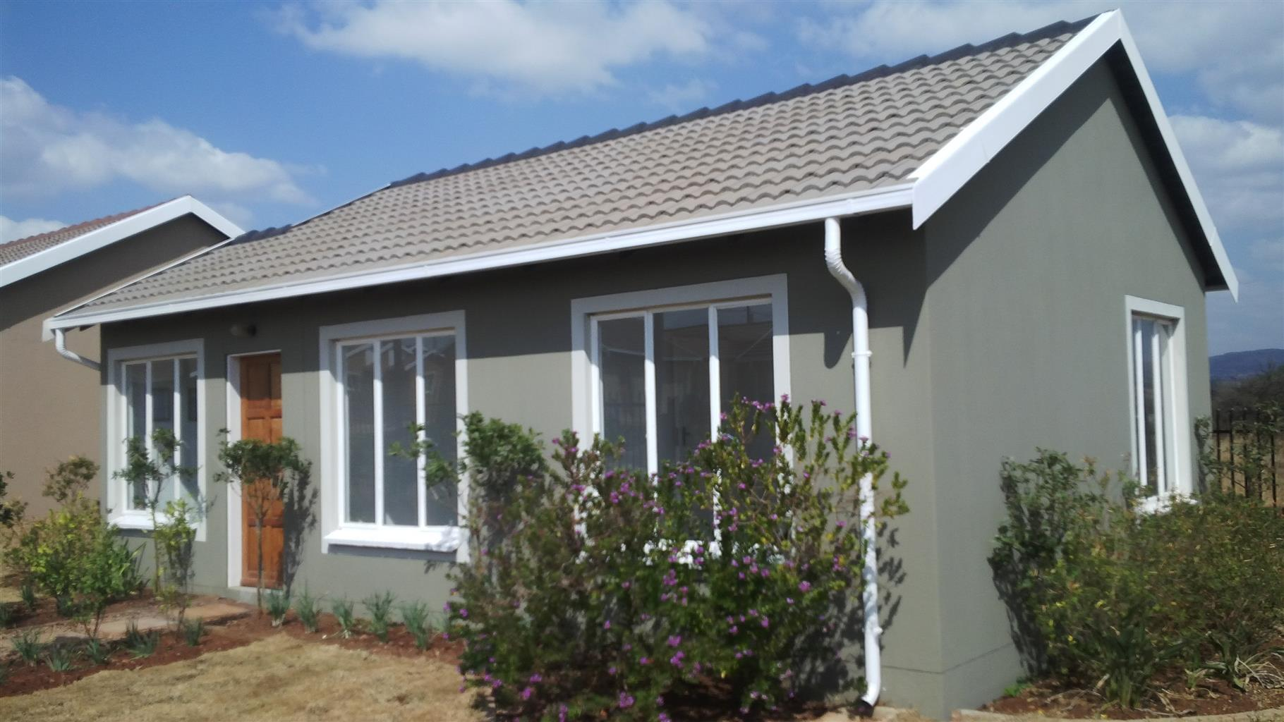 how to qualify to buy a house in south africa
