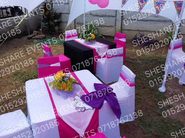 Kids party,Jumping castles, Mobile fridges to hire