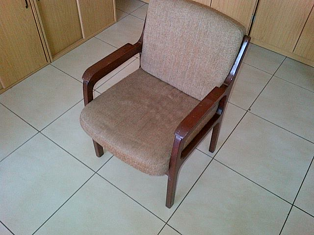 Bargain Quality Office, Dining or Home Chairs - For Lifetime Use