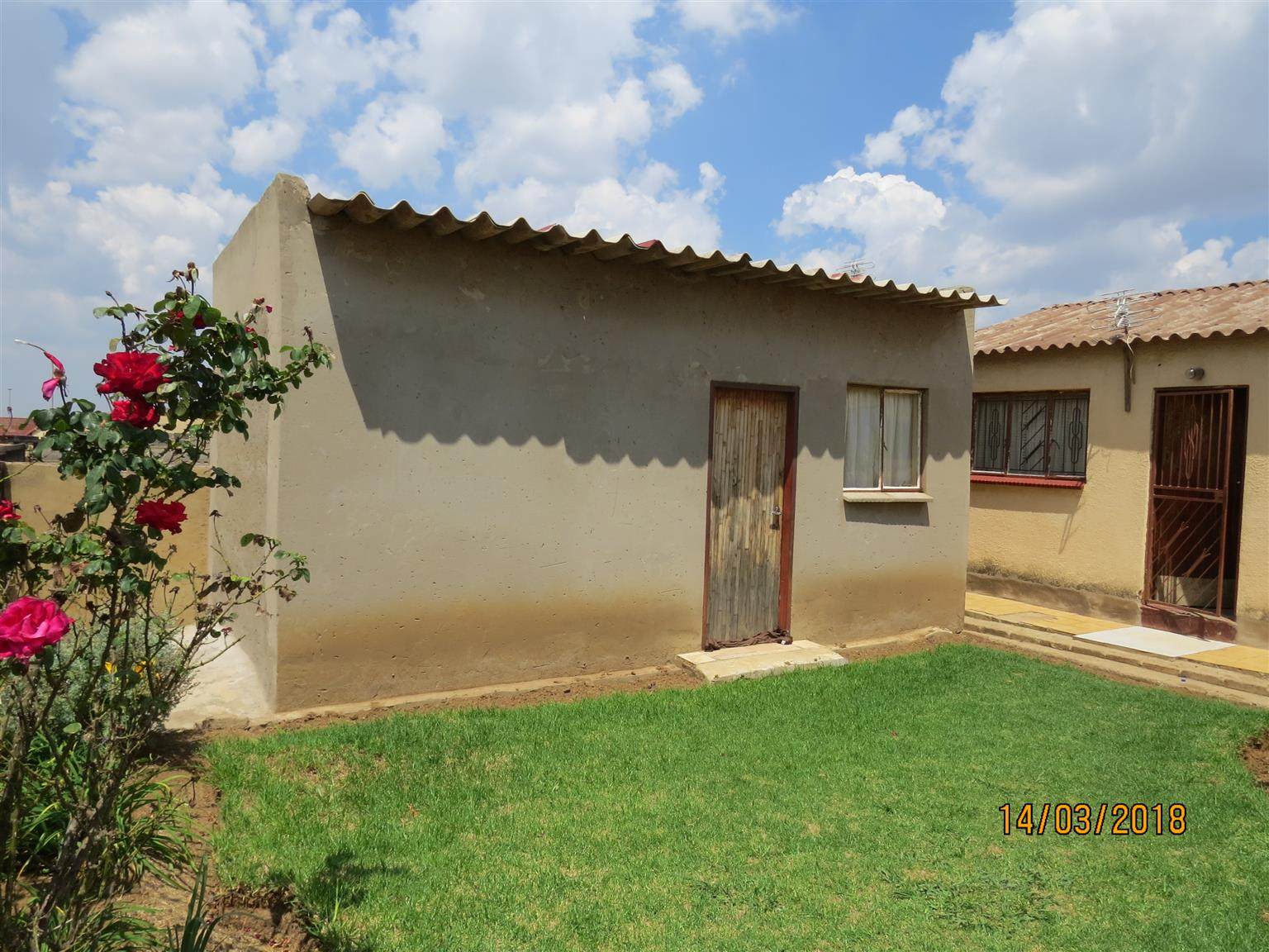 Insolvent Estate Property for Sale | LAKESIDE, GAUTENG