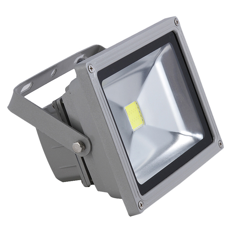 12V FLOOD LIGHTS- OUTDOOR LIGHTING