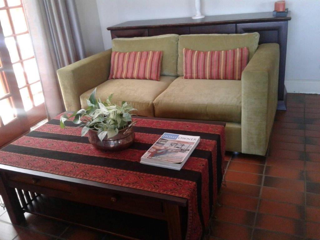 COUCH / SOFA. HOTEL COLLECTION COUCH / SOFA, 2 SEATER, EXCELLENT QUALITY