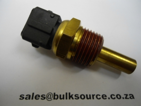 ISUZU COLD START SENSOR