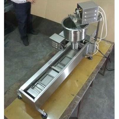 standard Commercial Automatic Donut Maker
