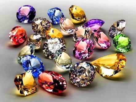 WE BUy Gemstones
