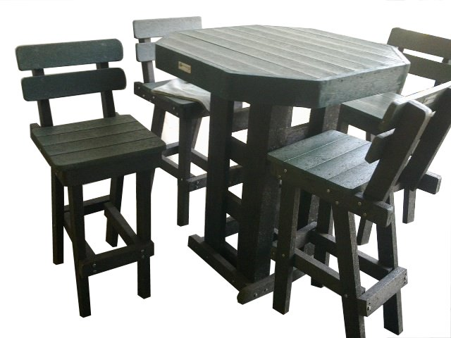 Outdoor Garden,Lapa and Patio Furniture