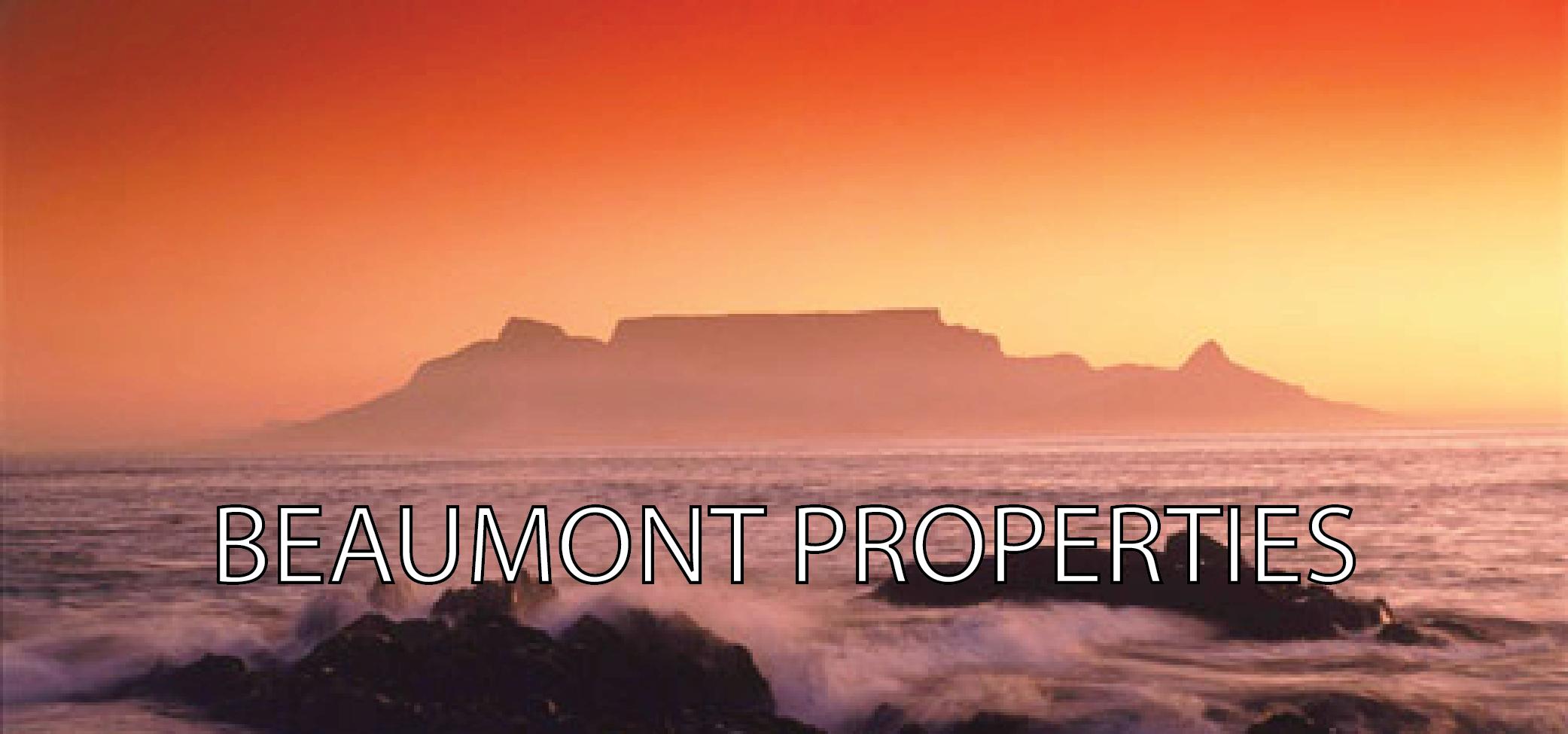 Cape town  Woodstock  P/Eiland  Salt River  Sea Point Industrial/Office/Retail