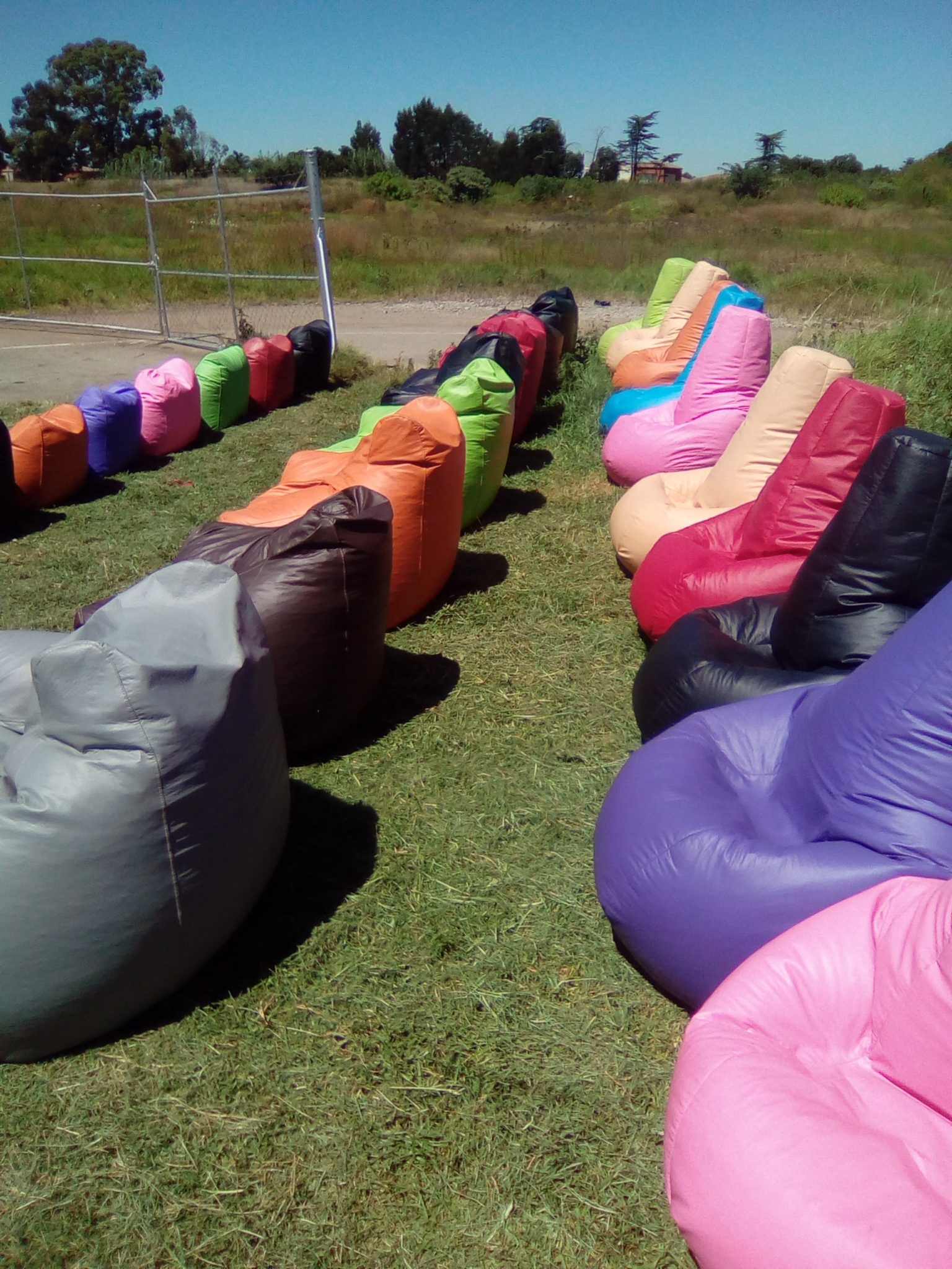 Swell Bean Bags Hire Junk Mail Cjindustries Chair Design For Home Cjindustriesco