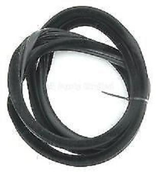 Mercedes Benz A Class W169 Door Rubber Seals