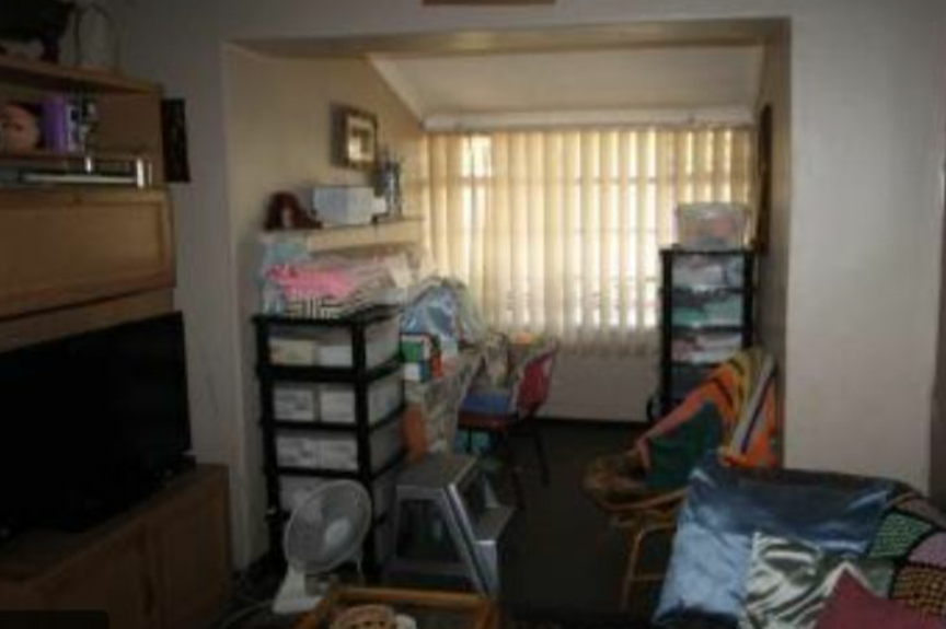 Big Family house with 1 bedroom granny flat