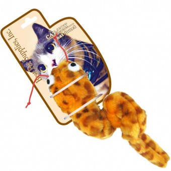 CoolPets - South Africa's coolest high-quality AFFORDABLE online pet store.