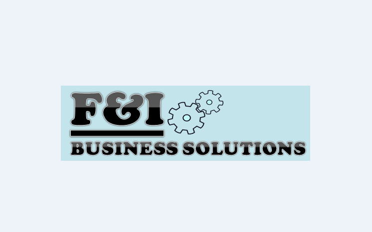 We arrange private finance on your behalf