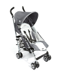 Maclaren Quest stroller for sale KLD