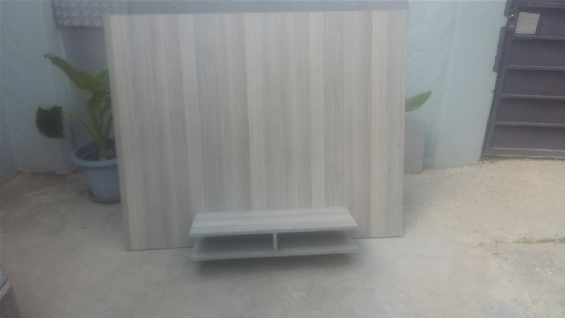 Plasma wall units | Junk Mail