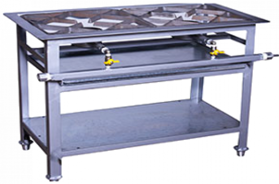Special On Gas Catering Equipment Sales, Service & Certified Installations
