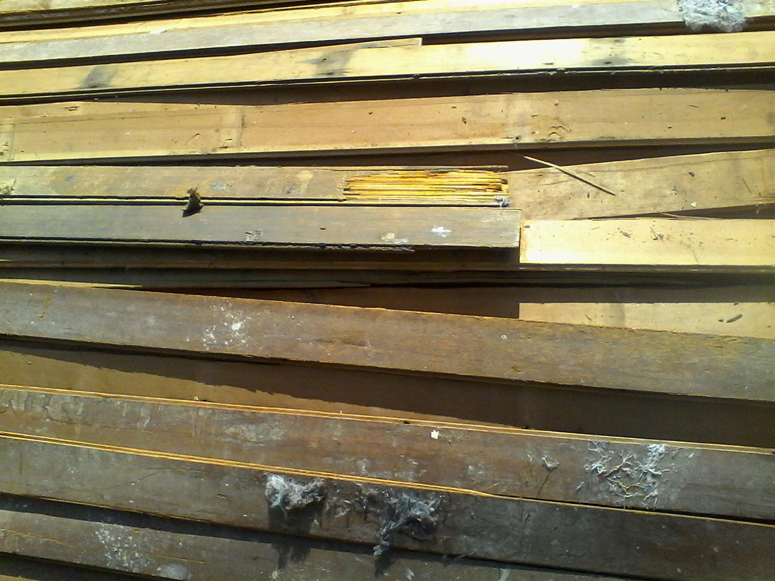 Oregon pine flooring for sale