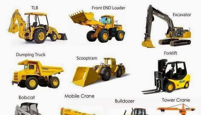 dump truck training.tlb.excavator.machinery training.trade test. 0737689290.