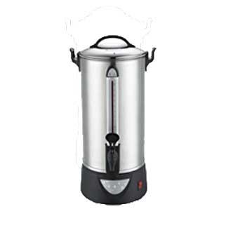 Water Urn 10L