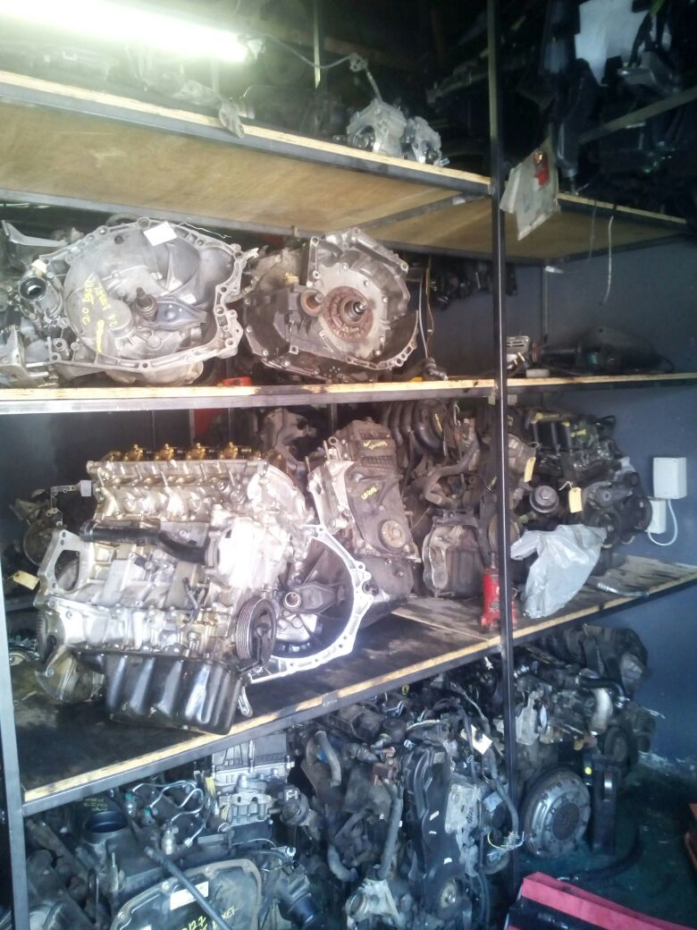 Mini Used Engine For Sale Junk Mail