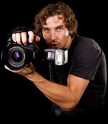Photo Studio for sale. High profit margins 90 000.