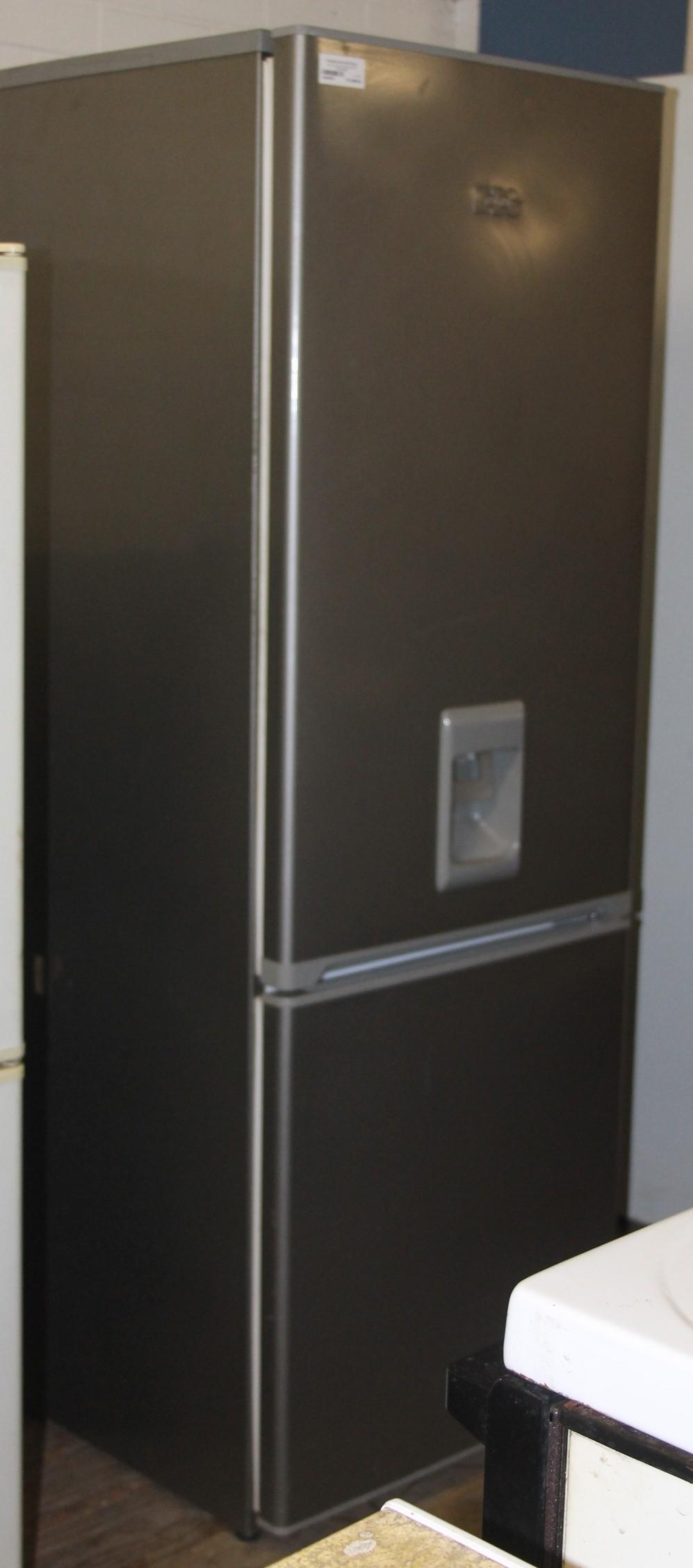 KIC fridge S028402h #Rosettenvillepawnshop