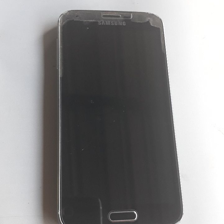 Samung Galaxy S5 For Sale!! Make me an offer! Great condition!