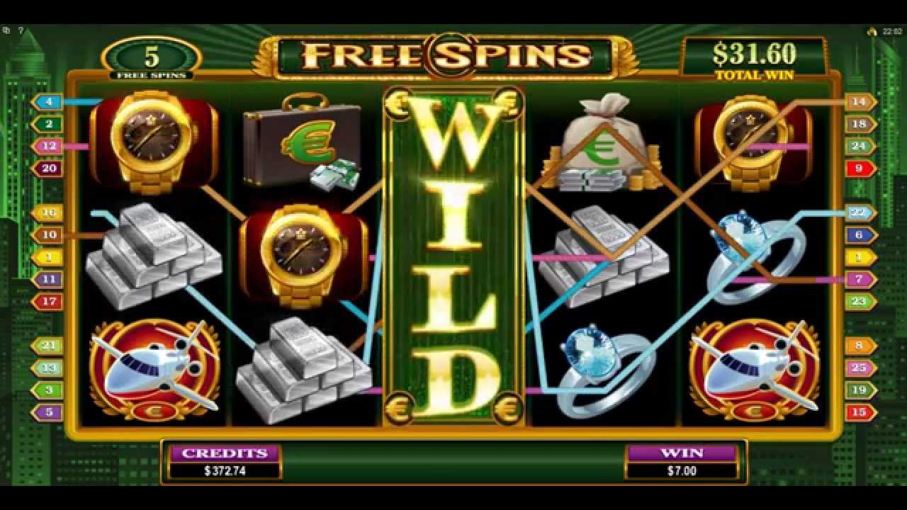 Internet Gambling shop (Germiston)