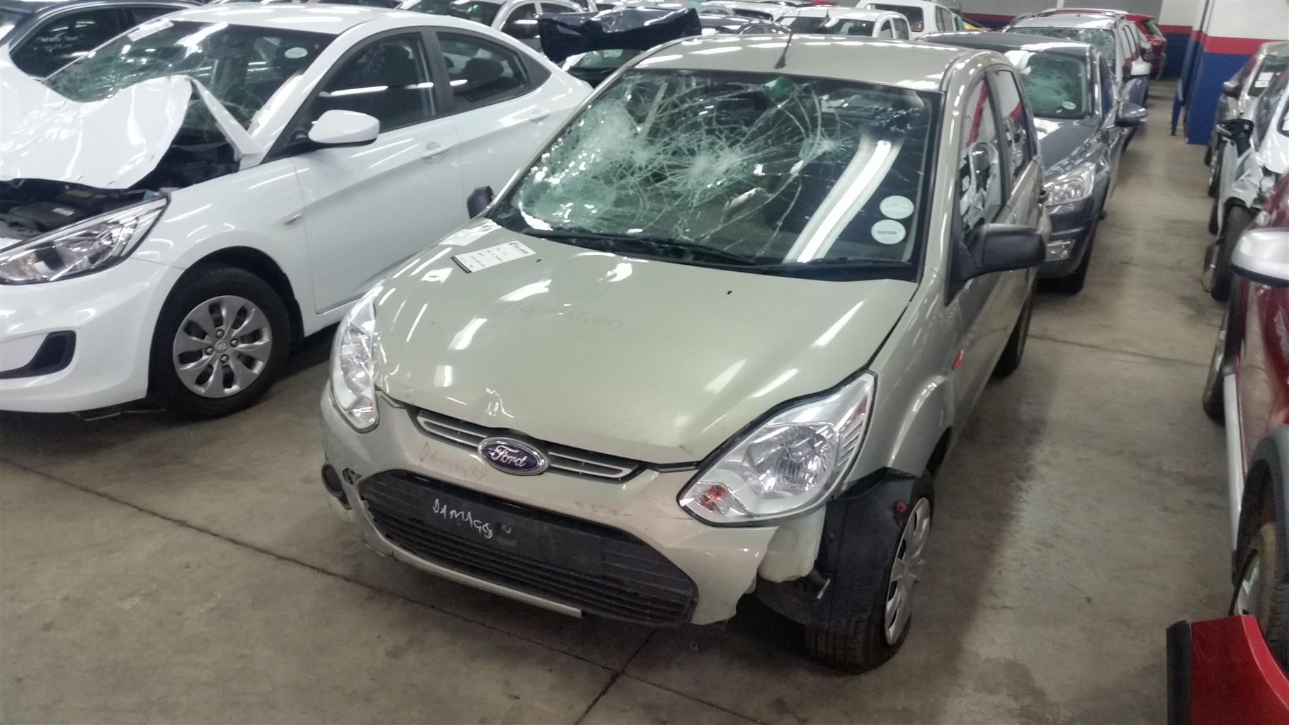 Ford Figo Body Parts For Sale Junk Mail