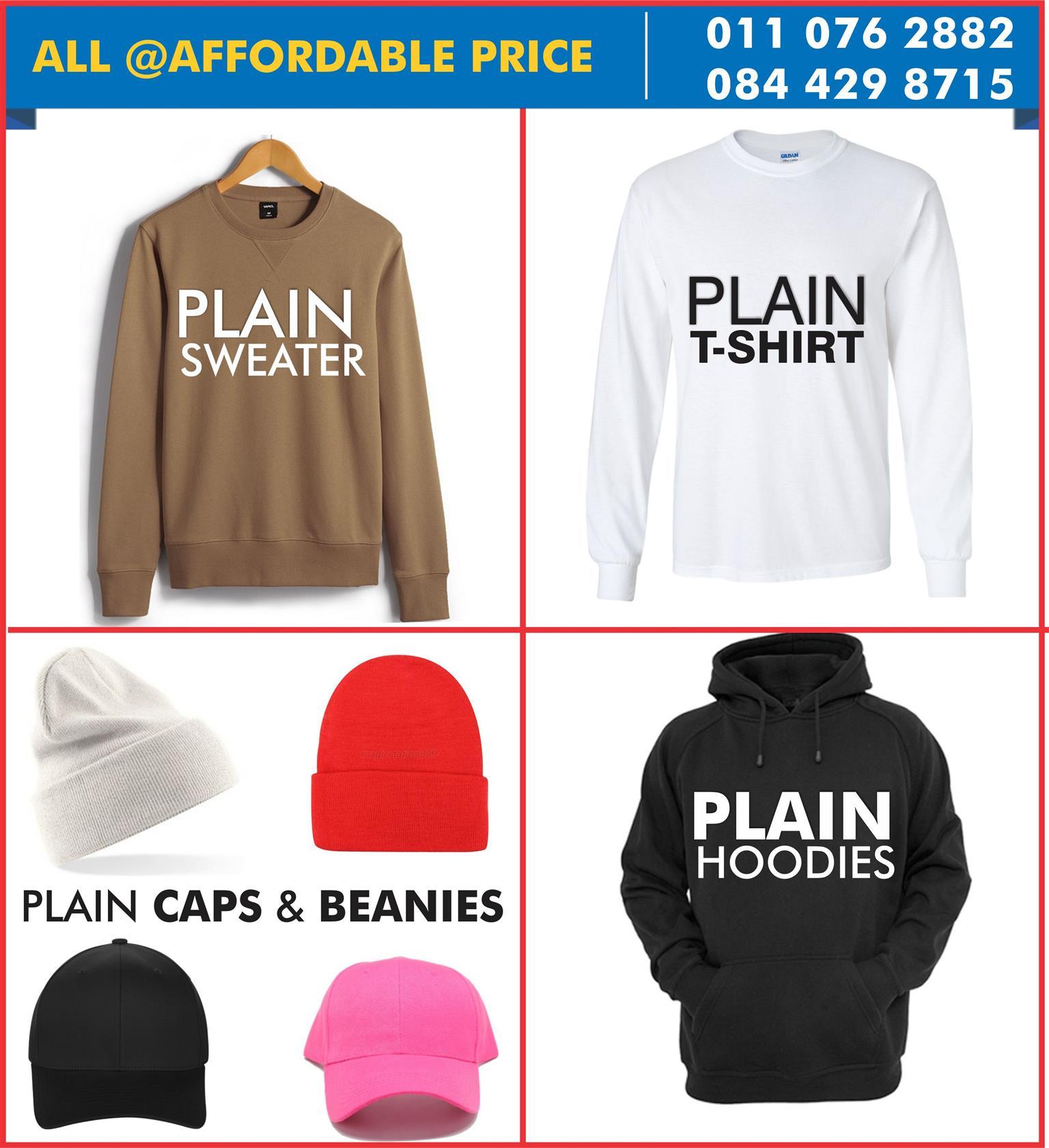 plain T shirts dfb52c4ddd9