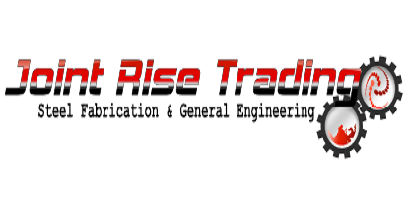 STEEL FABRICATION AND GENERAL ENGINEERING