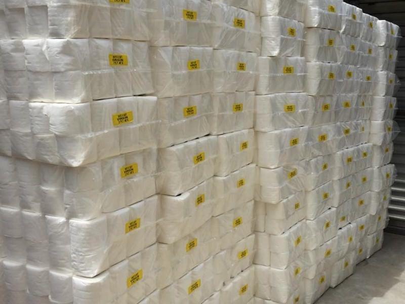 48 Rolls 300 Sheets R94 at Vefa Wholesalers Wynberg