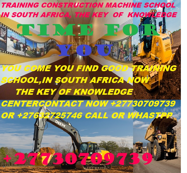 DISCOUNT OR FREE FORKLIFT TRAINING+27655091310  WE RENEW EXPIRED LICENSES