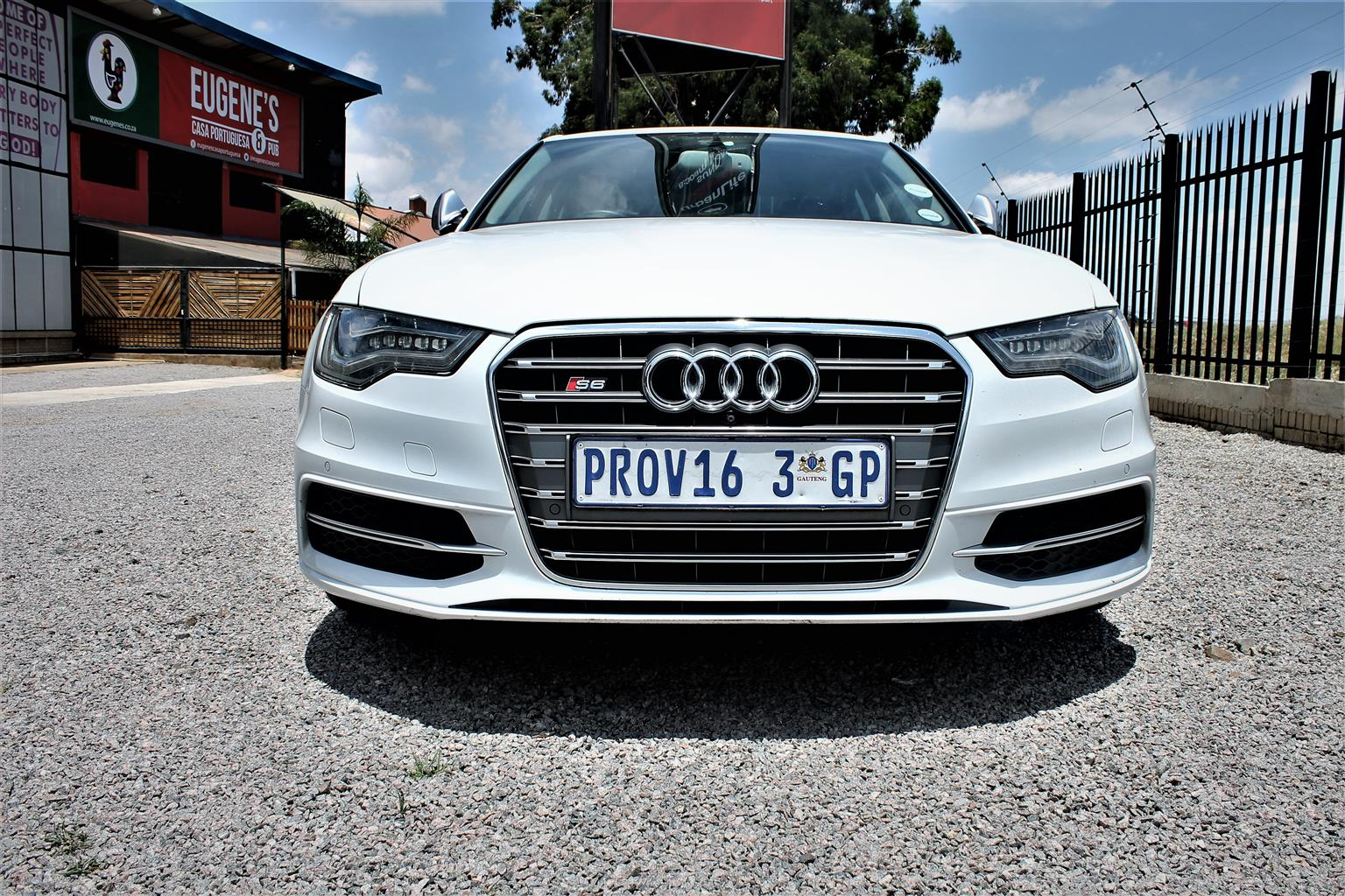 picture of cc view com audi large for auction c sale std in classiccars online listings