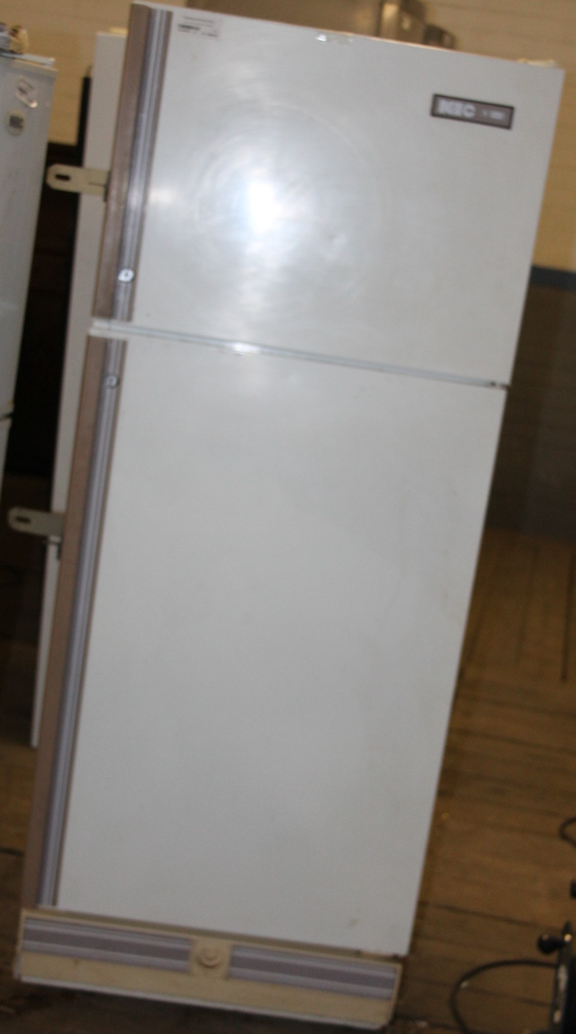 KIC fridge S029028c #Rosettenvillepawnshop
