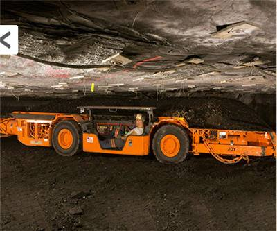 77 dump truck,lhd scoop,mobile crane,drill rig,grader training center 0769449017