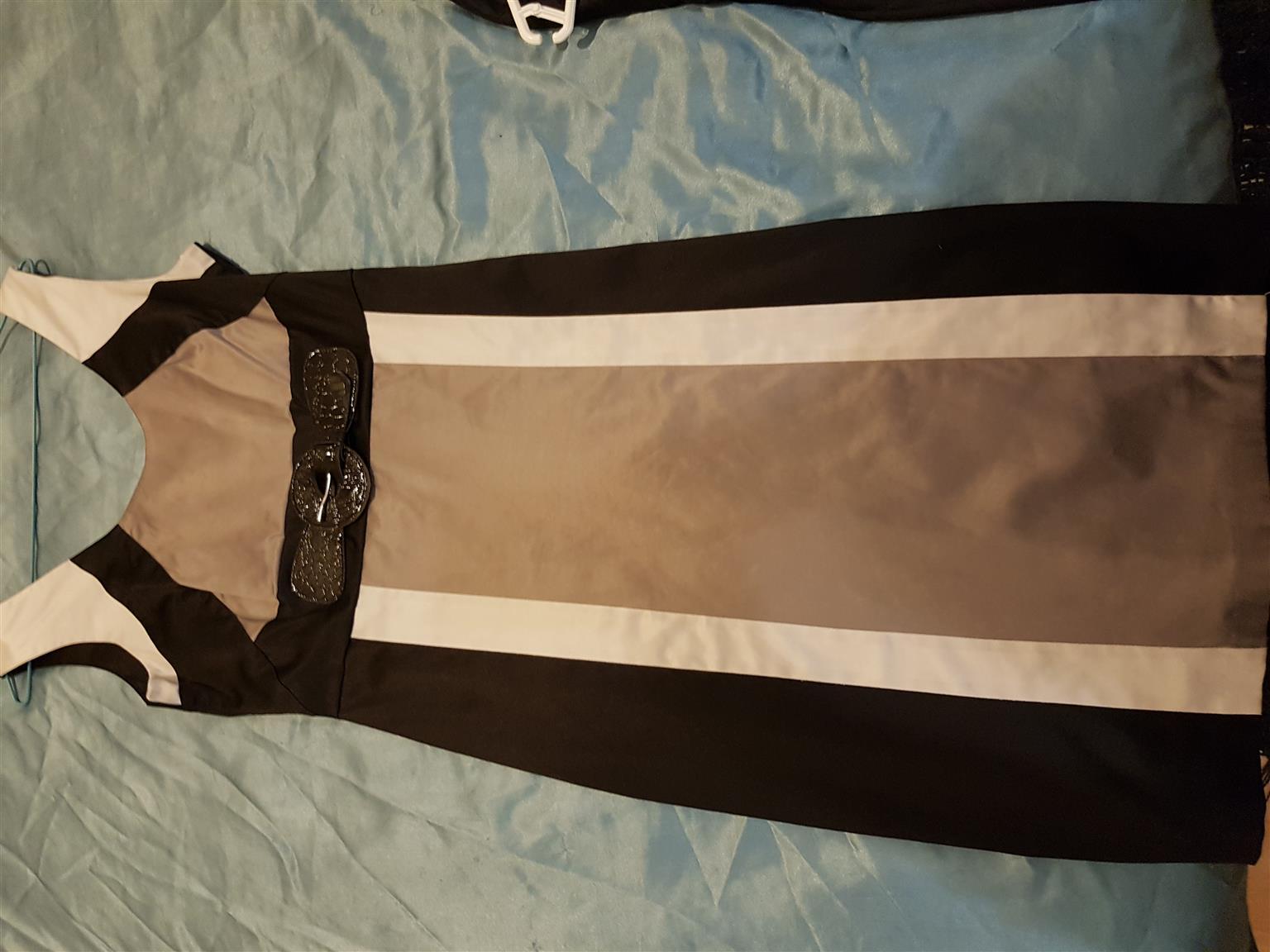 Rosati Evening Dress size 38