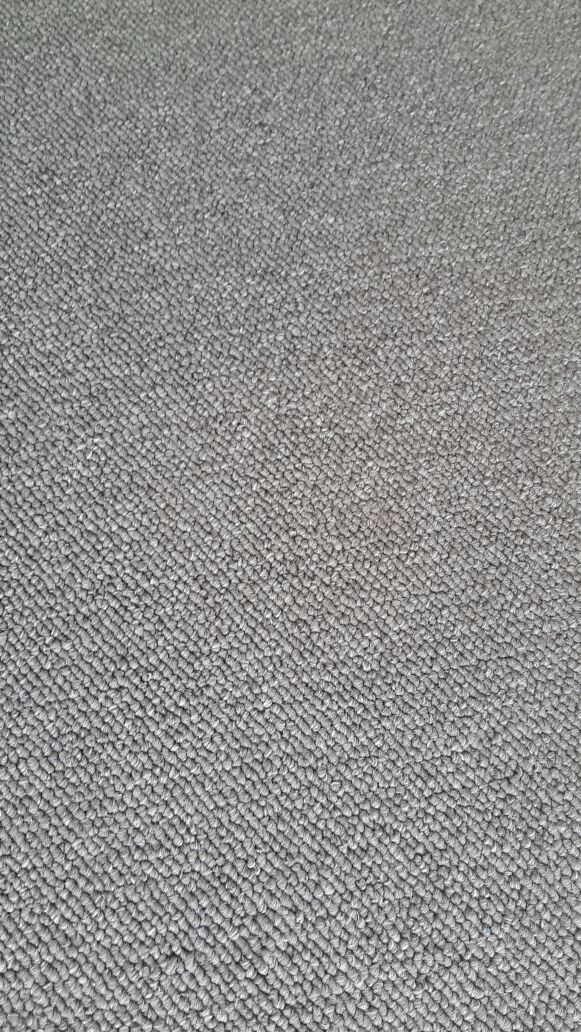 Carpet of good quality