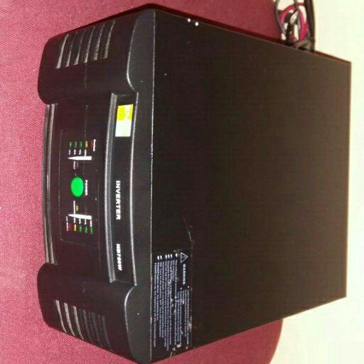 750w Inverter For sale