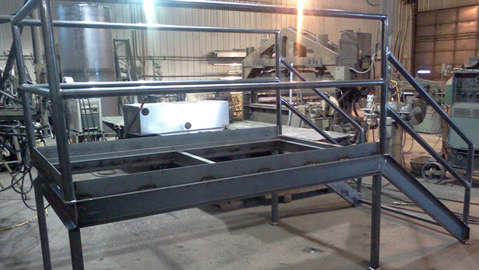 boiler making training. #067823052* pipe fitting training.welding training. mining macinery training.