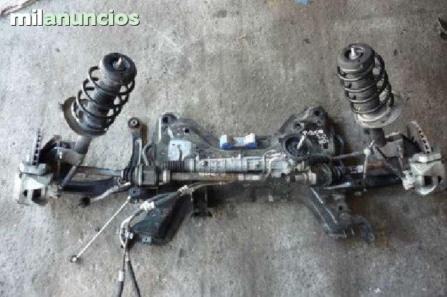 peugeot 407 suspension parts FOR SALE!!.
