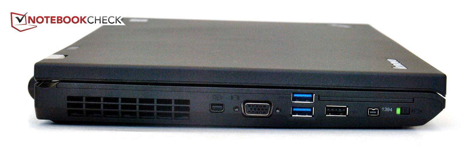 Lenovo [ThinkPad] :: Hinnavaatluse Foorumid