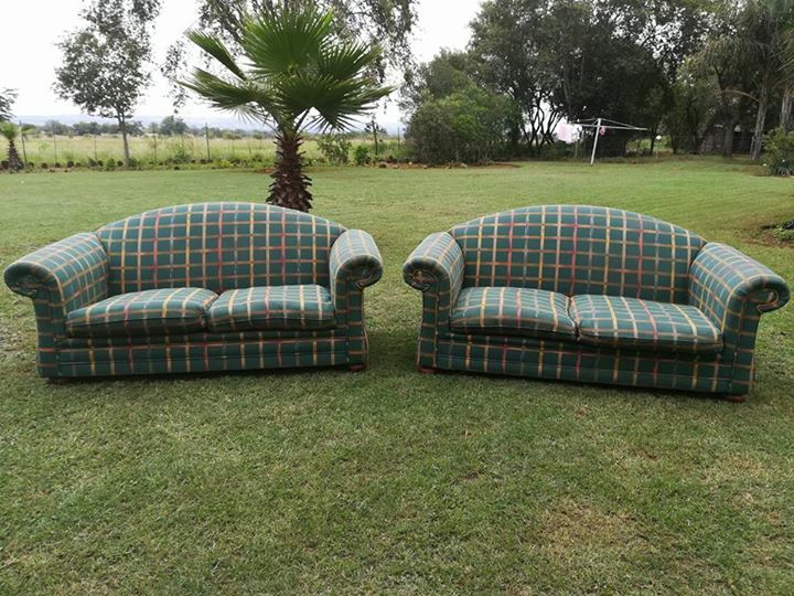 Beautiful Wetherlys couches
